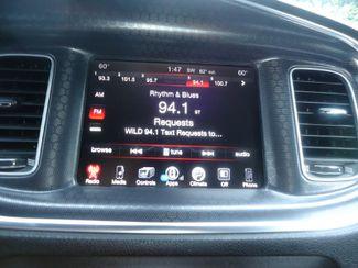 2016 Dodge Charger SXT SEFFNER, Florida 19