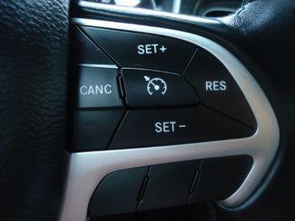 2016 Dodge Charger SXT SEFFNER, Florida 23