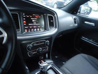2016 Dodge Charger SXT SEFFNER, Florida 26
