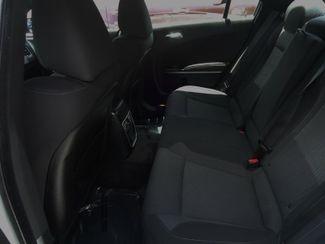 2016 Dodge Charger SXT SEFFNER, Florida 15