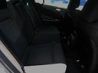 2016 Dodge Charger SXT SEFFNER, Florida 16