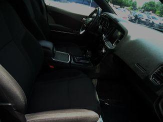 2016 Dodge Charger SXT SEFFNER, Florida 17