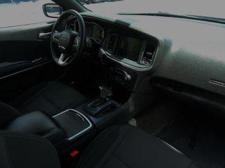 2016 Dodge Charger SXT SEFFNER, Florida 18
