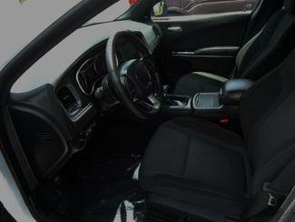 2016 Dodge Charger SXT SEFFNER, Florida 2