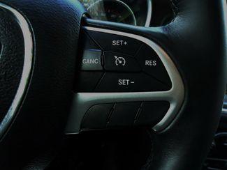 2016 Dodge Charger SXT SEFFNER, Florida 22