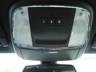 2016 Dodge Charger SXT SEFFNER, Florida 28