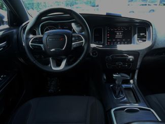 2016 Dodge Charger SXT SEFFNER, Florida 3