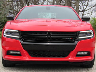 2016 Dodge Charger R/T in St. Charles, Missouri