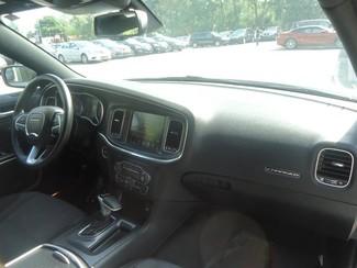 2016 Dodge Charger SXT Tampa, Florida 17