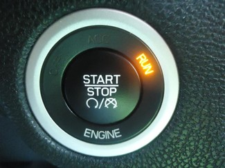 2016 Dodge Charger SXT Tampa, Florida 21