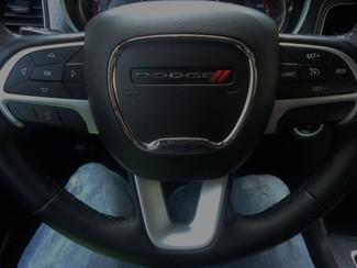 2016 Dodge Charger SXT Tampa, Florida 27