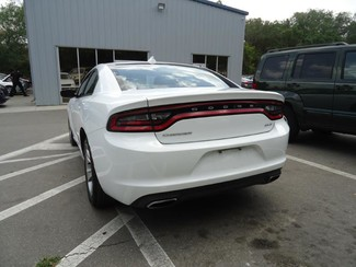 2016 Dodge Charger SXT Tampa, Florida 10