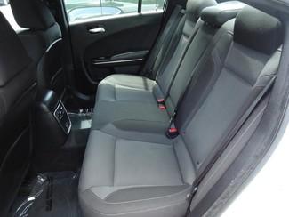 2016 Dodge Charger SXT Tampa, Florida 14