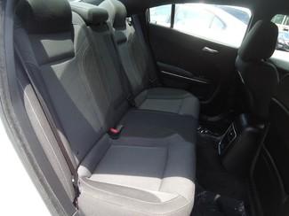2016 Dodge Charger SXT Tampa, Florida 16