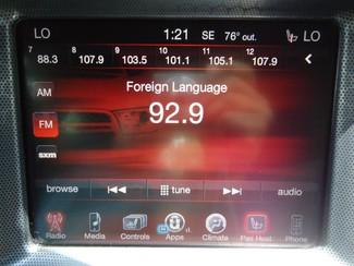 2016 Dodge Charger SXT Tampa, Florida 2