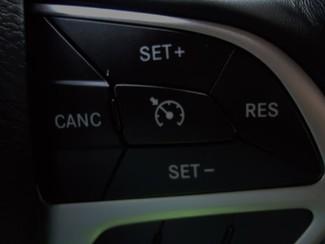 2016 Dodge Charger SXT Tampa, Florida 23