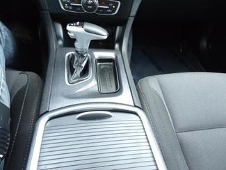 2016 Dodge Charger SXT Tampa, Florida 28