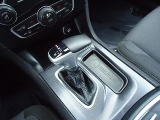 2016 Dodge Charger SXT Tampa, Florida 29