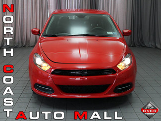 2016 Dodge Dart in Akron, OH