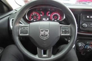 2016 Dodge Dart SXT Chicago, Illinois 19