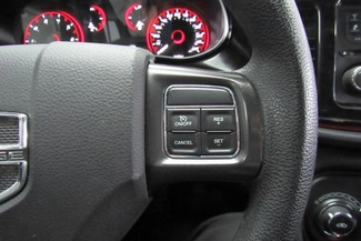 2016 Dodge Dart SXT Chicago, Illinois 24
