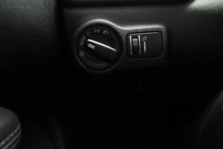 2016 Dodge Dart SXT Chicago, Illinois 26