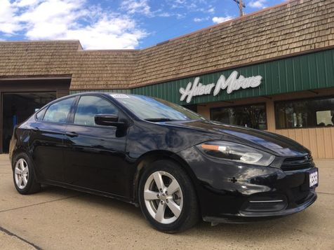 2016 Dodge Dart SXT in Dickinson, ND