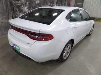 2016 Dodge Dart SXT  city ND  AUTORAMA Auto Sales  in , ND