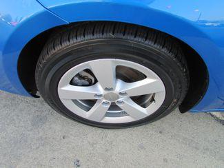 2016 Dodge Dart SXT Fremont, Ohio 4
