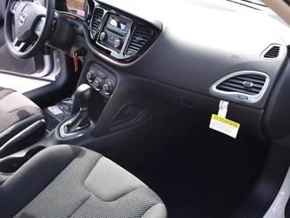 2016 Dodge Dart SXT Sport Rallye Lineville, AL 4