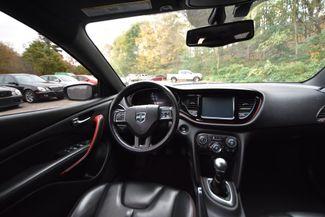 2016 Dodge Dart GT Naugatuck, Connecticut 15