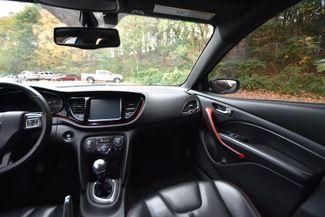 2016 Dodge Dart GT Naugatuck, Connecticut 17