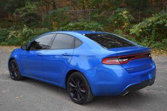 2016 Dodge Dart GT Naugatuck, Connecticut 2