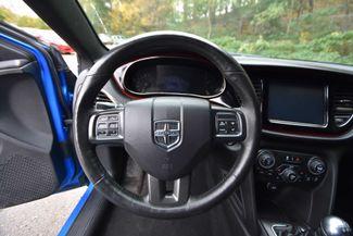 2016 Dodge Dart GT Naugatuck, Connecticut 20