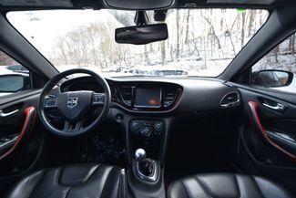2016 Dodge Dart GT Naugatuck, Connecticut 10