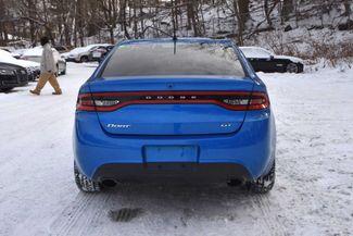 2016 Dodge Dart GT Naugatuck, Connecticut 3