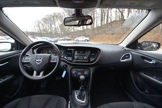 2016 Dodge Dart SXT Naugatuck, Connecticut 11