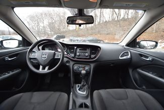 2016 Dodge Dart SE Naugatuck, Connecticut 12