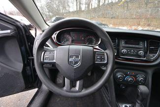 2016 Dodge Dart SE Naugatuck, Connecticut 16