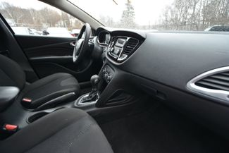 2016 Dodge Dart SE Naugatuck, Connecticut 8
