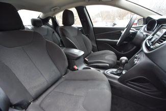 2016 Dodge Dart SE Naugatuck, Connecticut 9