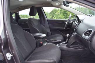 2016 Dodge Dart SXT Naugatuck, Connecticut 10