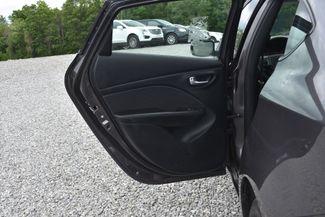 2016 Dodge Dart SXT Naugatuck, Connecticut 12
