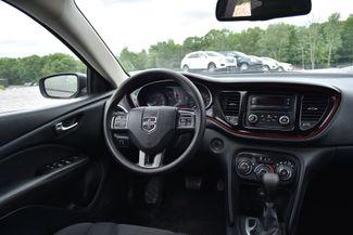2016 Dodge Dart SXT Naugatuck, Connecticut 15