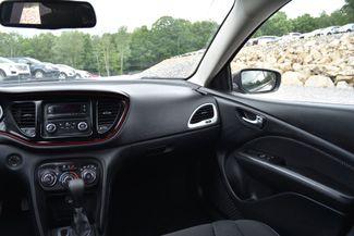 2016 Dodge Dart SXT Naugatuck, Connecticut 17