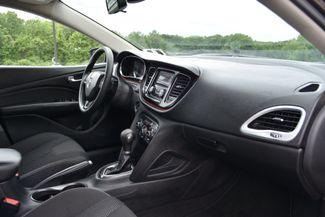 2016 Dodge Dart SXT Naugatuck, Connecticut 9