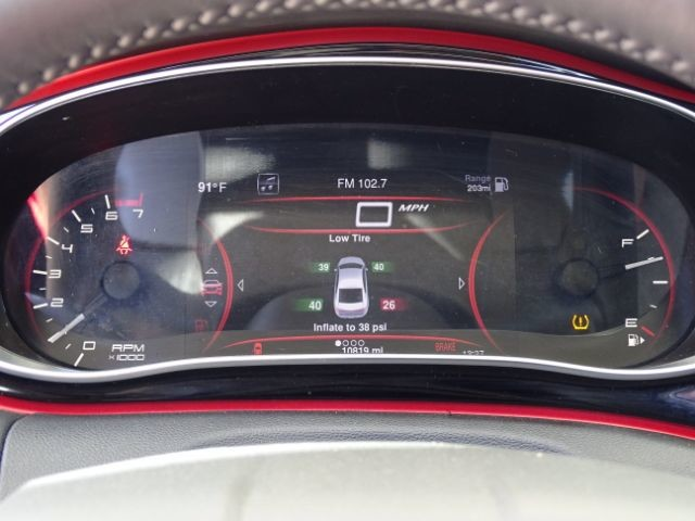 2016 Dodge Dart Aero San Antonio , Texas 20