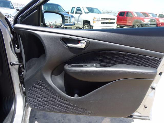 2016 Dodge Dart Aero San Antonio , Texas 26