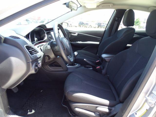 2016 Dodge Dart Aero San Antonio , Texas 8