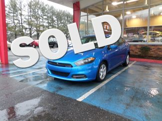 2016 Dodge Dart SXT  city CT  Apple Auto Wholesales  in WATERBURY, CT